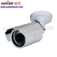 1/3 Сони 420tvl комплект бесплатная доставка семействе syk-n9116m4 видеорегистратор система 16 канала сигнализация 40 м ночного видения