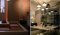 прямые продажи бросился бесплатная доставка европа обои текстуры гостиная простой спальня прихожая фон обои толще