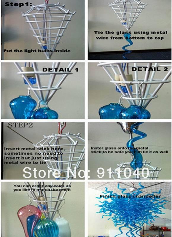 chandelier installation 04 580.jpg