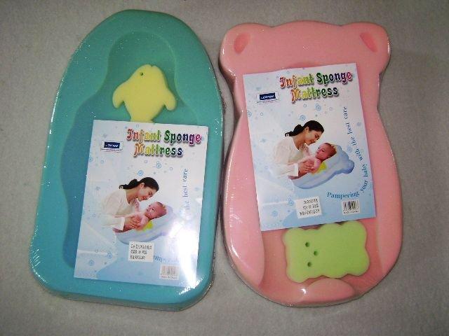 Comfortable Bath Cushion Baby Gallery - Bathtub for Bathroom Ideas ...