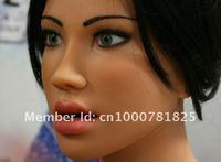 для взрослых куклы любовь кукла японский куклы нет.84