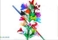 исчезающие могу, чтобы цветок металла можешь учиться магии