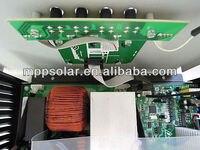 Инверторы и Преобразователи 3KVA 2400 24 230 MPPT 60 + 60
