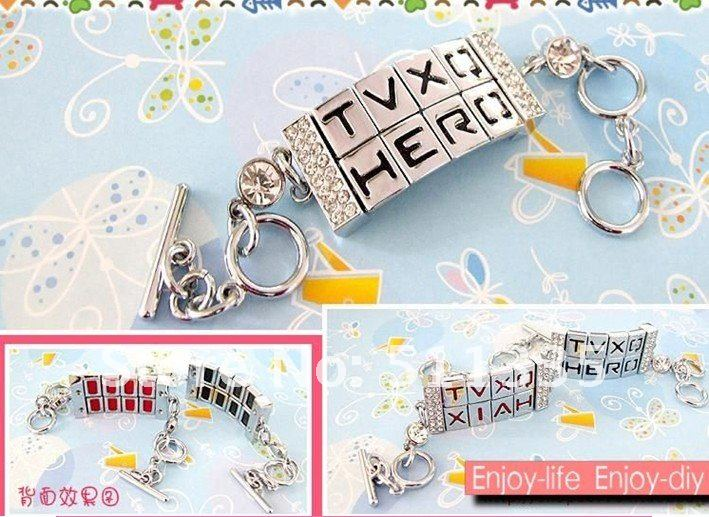 wholesale 100pcs 8mm full rhinestone mix style slide charms DIY accessories fit pet collar necklace bracelet free shiping
