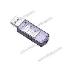 12 в 1 г5 + РХ + Let + СПР + ФМС USB-младший / регулятор-futaba в / еский wfly передатчик 12762