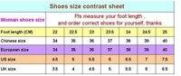 бесплатная доставка новые женщин ПУ туфли, черный и белый мода низкая цена для высокое качество