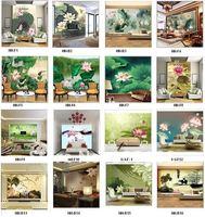 продвижение цена от производителя, бесплатная доставка - Сделай сам фреска, росписи обои, справочный, микки мультфильм, нетканого материала кт-20