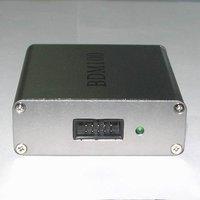 программник bdm100 экю переназначить флэш-мигалкой чип тюнинг инструмент