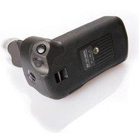 аккумулятор для Canon ЭОС 5D марк II в БГ-с E6 bge6 фотоаппарат