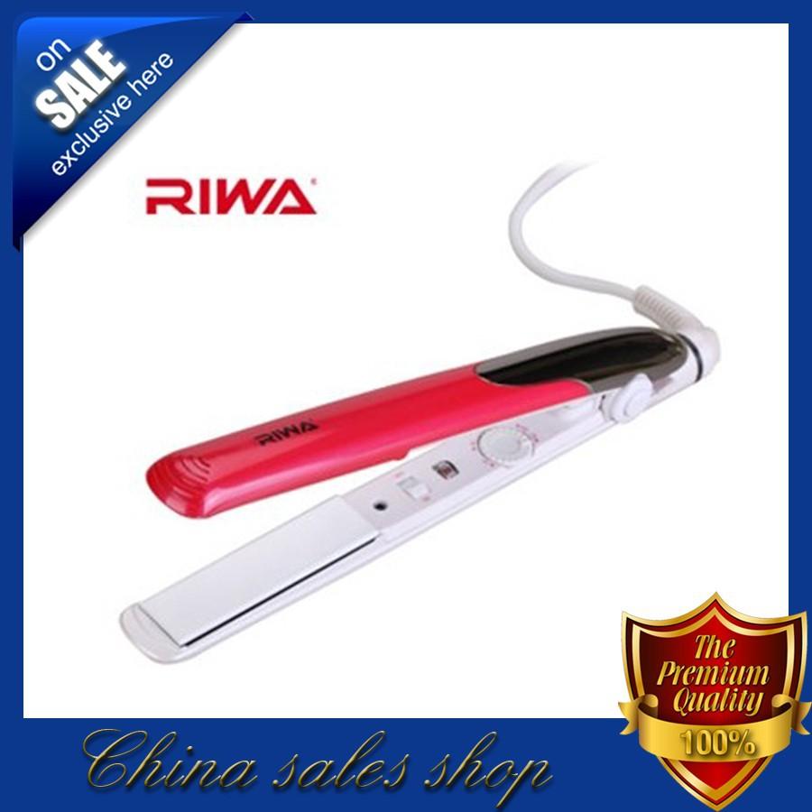 riwa анион sin прямые волосы термостат видел керамический выпрямления волос специальный sin