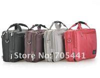 бесплатная доставка высокое качество 15 дюймов для рук защитный мешок рюкзак для ноутбука ноутбук нетбук компьютер