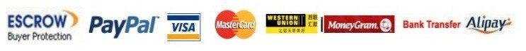 payment logo.jpg