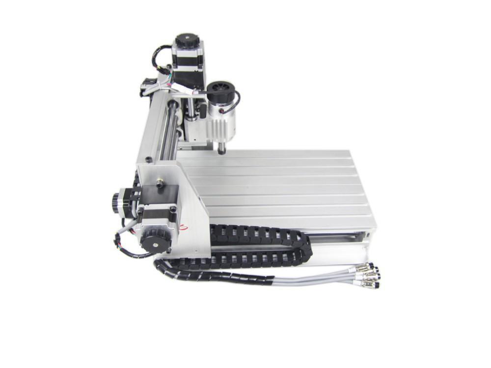 3020T-DJ (3)