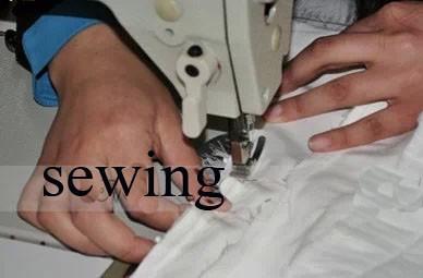 dt604 горячая распродажа сексуальное оболочка с V-образным вырезом спагетти ремень рукавов выше колена новый стиль блестками фактические изображения креп коктейльные платья
