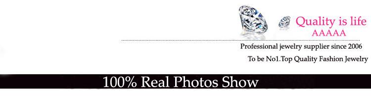 2 100% real photo