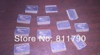 m6636 sop24 m6636 СК чип