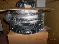 двойной ковбой шляпа для мужчины шерсть войлок 100% со стилем и краев : 7 см - 8 см