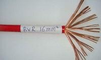 гибкий сварка сварка модель h07rn-F для кабель, электрический кабель, в оболочке из пвх кабель сварка fleixble