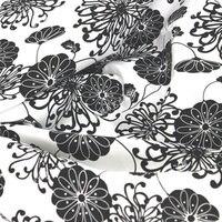 хозяев ткань ткань диван хлопок печать диван цветок saves поделки ручной обои 62 + 12