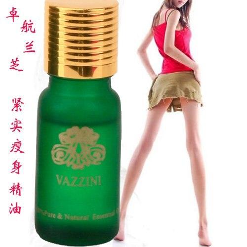 Vazzini Compact slimming Compound Essential Oil (F17-1) 30ml 1