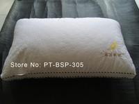 самые продаваемые более высокого класса подушка 3