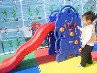 новинка детская площадка Slide чтобы баскетбол кольцо дети