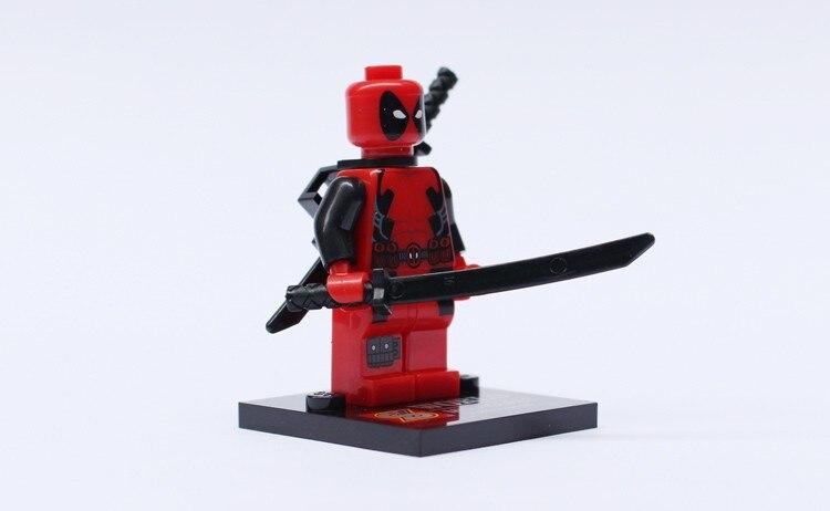 Lampada Lego Batman : Lego batman veiculos almada cova da piedade pragal e cacilhas
