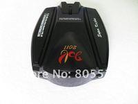 оптовая продажа - 100% цена от производителя радар-детектор для авто