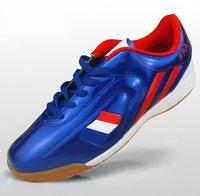 франция флаг спортивная обувь синий футбол обувь тренировка футбол обувь бег спортивная обувь