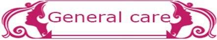 general care.JPG