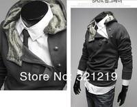 новой англии мужская свободного покроя свитер худи толстовки твердых диагональ молния бесплатная доставка стоимость