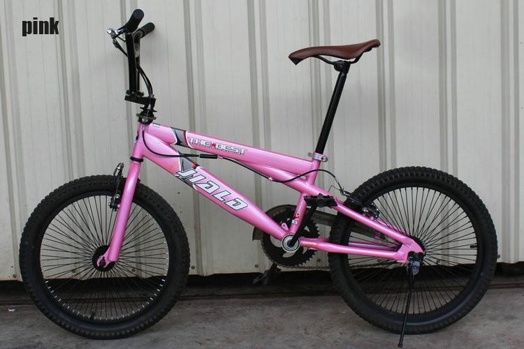 bmx bike for sale (5)