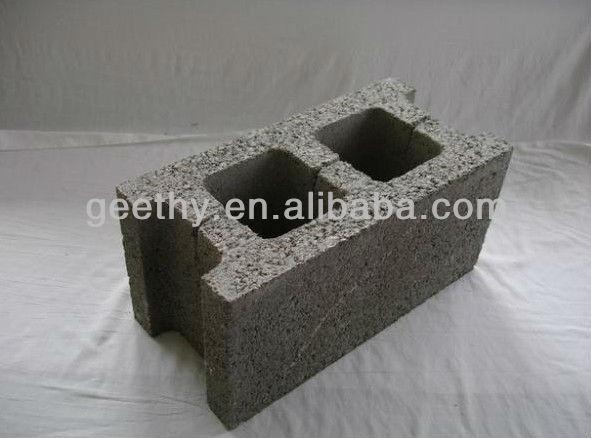 Concrete Block Molds For Sale Qtj4 26 Fly Ash Brick Press Machine On