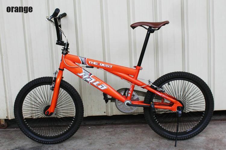 bmx bike for sale (6)