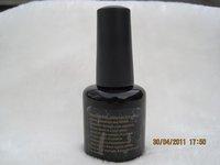 для ухода за лак для ногтей не база не топ из светодиодов с одного шага лак для ногтей уф-гель цвет 15 мл c262