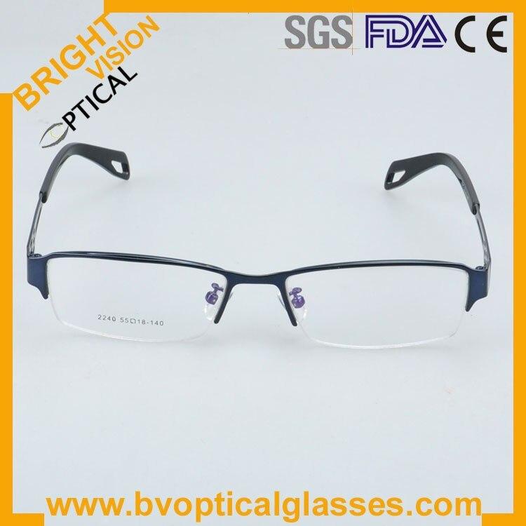metal eyeglasses2240lan-2