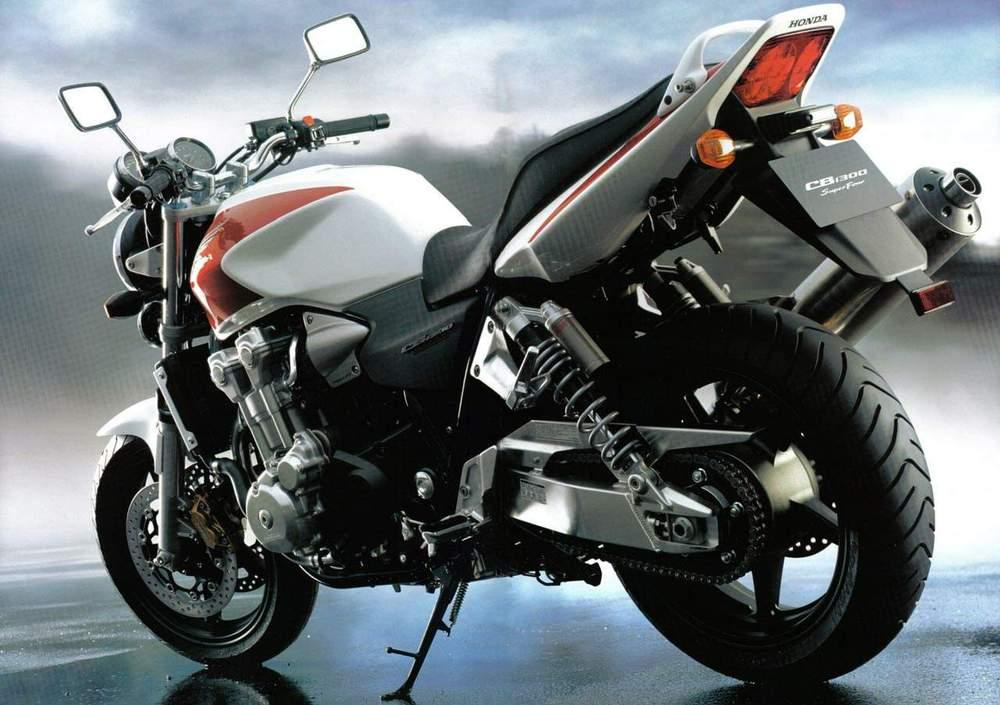 Honda CB1300 09.jpg
