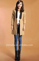 бесплатная доставка, дамы долгой зимы пальто zb08026