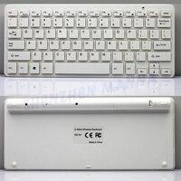 бесплатная доставка зажигания и играть USB на 2.4 ггц мини беспроводная клавиатура модернизированная конструкция 1 шт. # js032