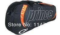 бесплатная доставка отпечатки товар высокого качества упаковки спортивная сумка с груди сумки на Rene, принц для 1 шт./лот