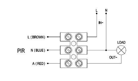 Sensores Corporais 12 M 180 graus Ao