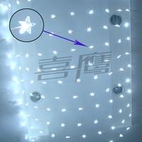 1, 5 * 1.6 м из светодиодов Украине фары из светодиодов шнурок LG из светодиодов поло работе лампа Soul освещение из светодиодов сохранить лампа