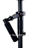 wondlan рука - состоится углеродного волокна стабилизатор steadycam для профессионального видеокамера dv dslr 5d ii 7d d300s d90 gh1
