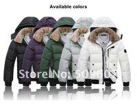 хиты распродажа бесплатная доставка мужская зимняя шинель и пиджаки пуховик зимняя куртка опт/розница