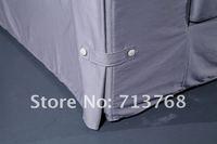 мебель для дома / гостиная моющиеся ткани / складной диван кровать mcno9059