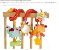 новый год день подарок игрушки для детей детские погромы обтекает Cole вашего ребенка встряхнуть ЛТ кора услышать анти-погромы звучит