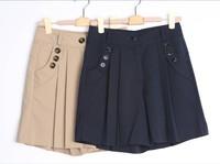бесплатная доставка новый версии ядер брюки-шорты в брюки-шорты новый шорты в лето