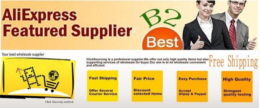 shirts,print Mini shipping wholesale!50%-60% 1