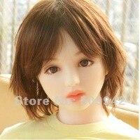 0904015 > > бесплатная доставка расширенный моделирование надувные куклы сексуальное кукла подарки 12