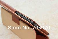 бесплатная доставка оригинал для планшета Ainol novo7 посейдон 3 г ax1 7 дюймов четырехъядерных процессоров чехол кожаный чехол